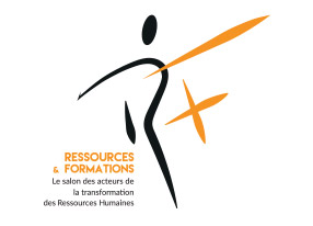 Salon Ressources et Formations