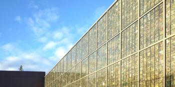 bâtiment, certification environnementale