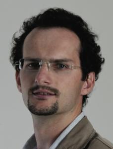 Jean-Paul Lucas, chercheur