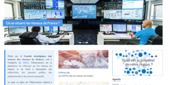 Capture site web ObservatoireReseaux