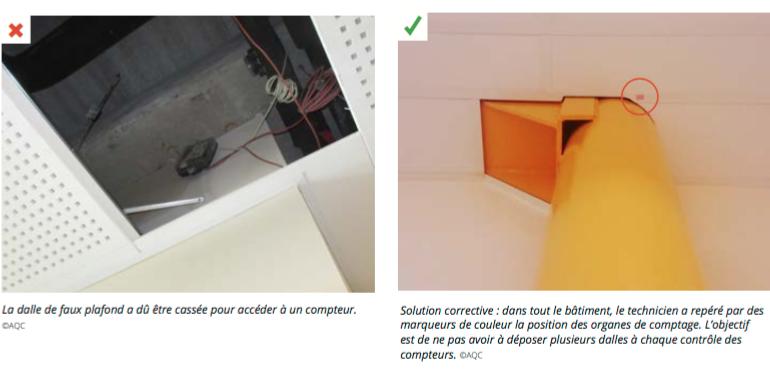 Guide GTB Agence Qualité Construction