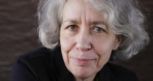 Catherine Jacquot, président du Cnoa
