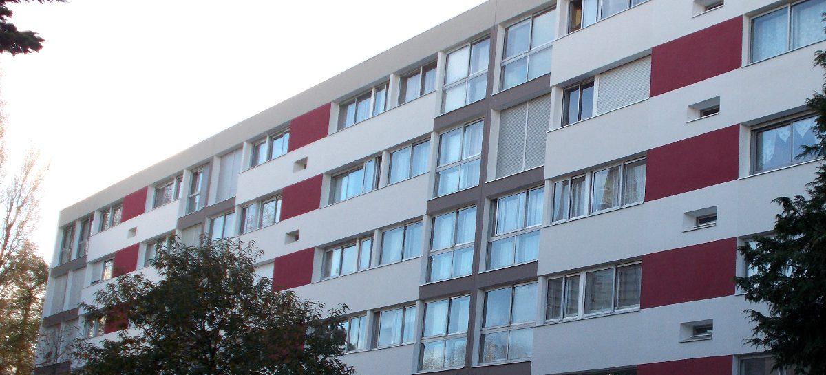 Avec tinergie 35 000 euros pour qu une maison atteigne la classe b du dpe - Classe energetique maison ...