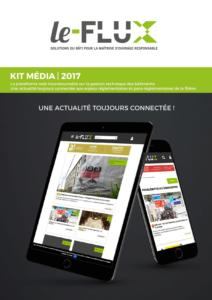 Kit-média-Le-FLux