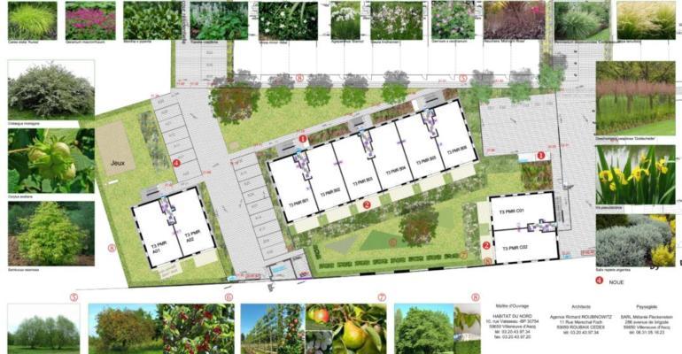 Planche jardins-ilot-nuance