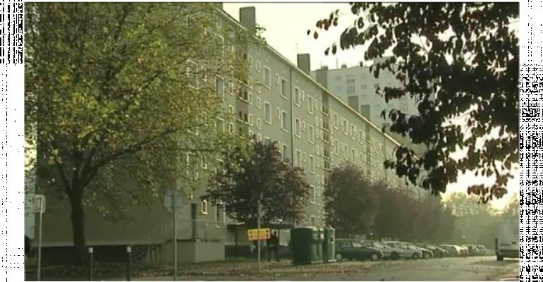 Rénovation logements individuels et copropriétés