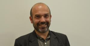 Portrait Raphaël Claustre, DG SEM Énergies Positi'if