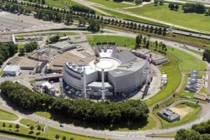 L'aéroport Roissy Charles de Gaulle est audité par Alterea depuis mai.