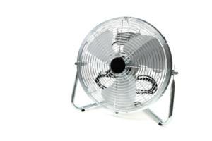 La ventilation adiabatique, une nouvelle tendance