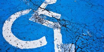 Accessibilité_Batiment_voirie