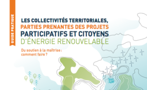 Guide_Collectivites_projets_citoyens_EnR