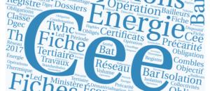 tags_Certificats d'economie d'énergie.