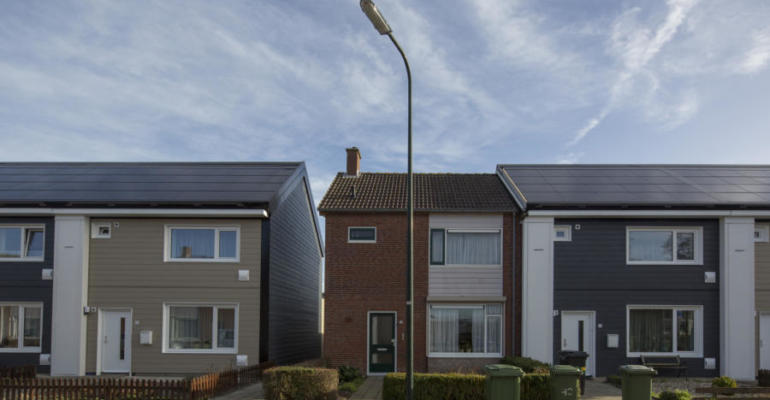 Facade-logement-social-EnergieSprong