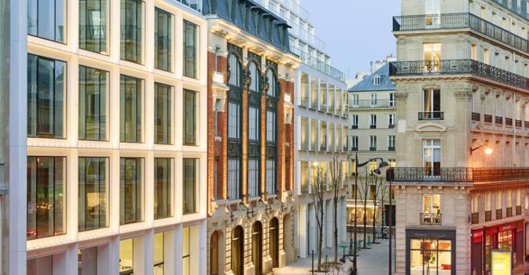 immeuble_Cloud_Paris