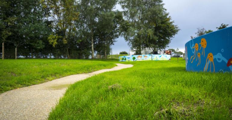 territoire sous contrat transition écologique