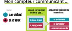 Schema_cnil_compteurs_communicants