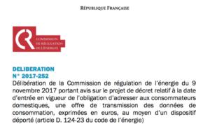 délibération_CRE_affichage_consommations