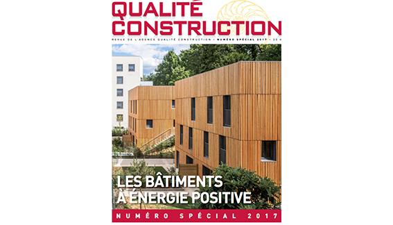 magazine_aqc