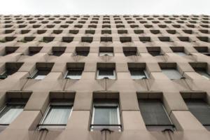 facade_immeuble