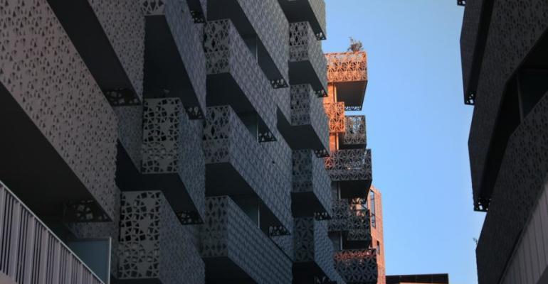 logements_collectifs_neufs_RT2012
