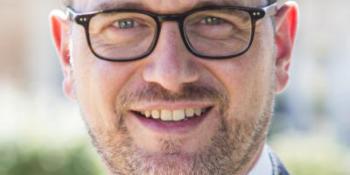 Olivier Klein_ANRU
