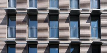 Façade_Logements_sociaux_OSICA_Montreuil