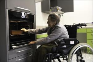 Logement-adapté_handicap_personnes_agees