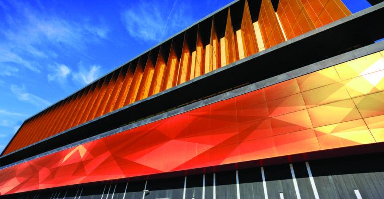 facade_photovoltaique_intégrée_fenetres_intelligentes