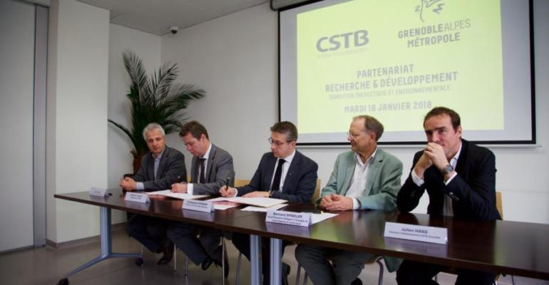 partenariat_CSTB_Grenoble_métropole