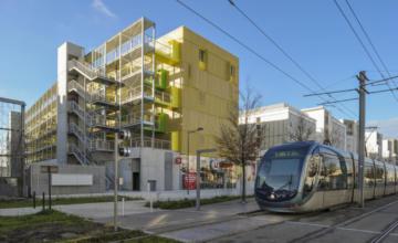Gironde_Habitat_residence_autoconsommation_photovoltaique
