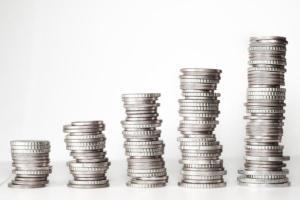 loi_finances_2018_CITE_audit_PTZ