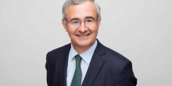 Pelletier Philippe_président_plan-batiment_durable