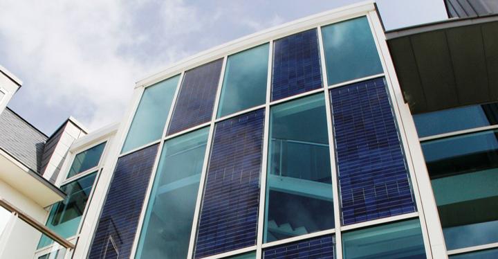 Photovoltaïque_Maison_Services_Publics_Carhaix