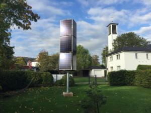 tour_solaire_Sharp_HKW Solar Energy Systems