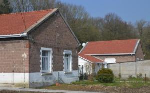 Cite_Bois-Epinoy_Libercourt_ACV