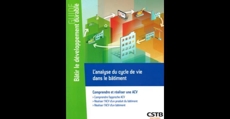 couv_Livre_CSTB_ACV