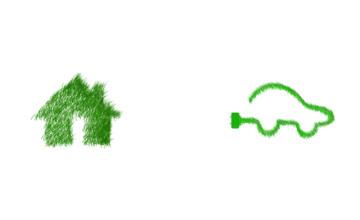 gaz_vert_renouvelable