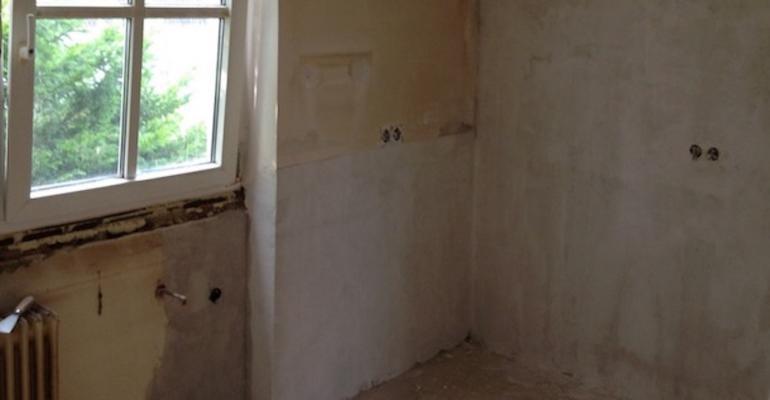 renovation_logement_ecodelinquants