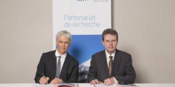 Partenariat_Recherche_RIVP_CSTB
