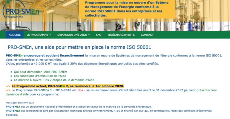 ISO50001_aides_prosmen
