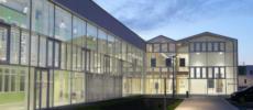 Lab'in Tech de La Rochelle