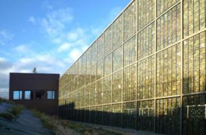 photovoltaique_reglementation_innovations