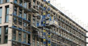 BIM_renovation_patrimoine