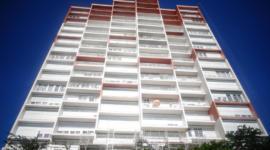 plan_renovation_energetique_hulot_mezard