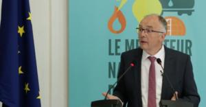 Jean_Gaubert_mediateur_energie