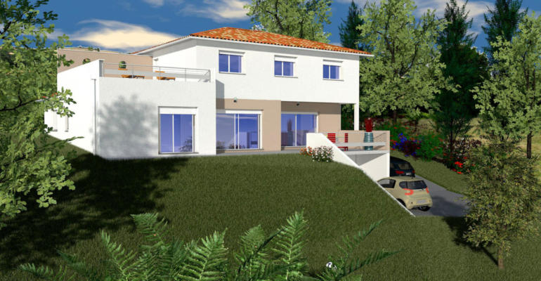 Maison_bastides-lauragaises_E3C2