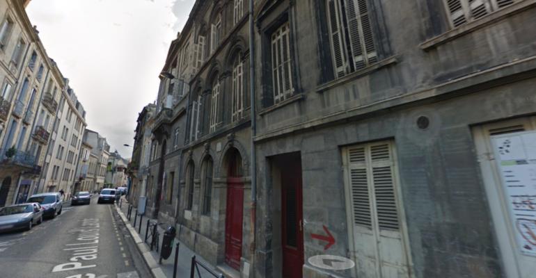 Foyer_PaulLouisLande_Jeunes_Levain_Bordeaux