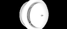 bouche_ventilation_autonome