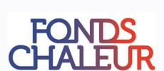 logo_fonds_chaleur