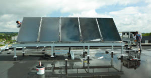 photvoltaique_itga_rennes